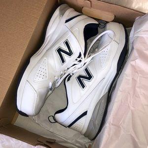 Balance Men's 623v3 Training Shoes
